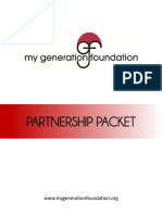 my_generation_foundation_partnership_packet_2017.pdf