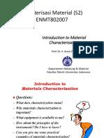 Karakterisasi Material.pdf
