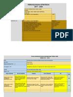 Copy of Pelan Strategik p. Bmelayu-2