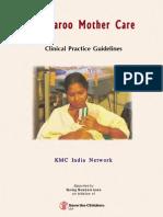 KMC Network Booklet