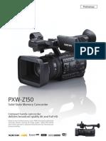 V-2633_PXW-Z150