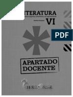 305_LiteVIb_GD.pdf