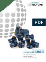 Cat_Motores2009.pdf