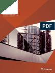 Prospeto Software PRIMAVERA Construção C. e Obras P.