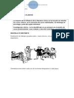 Portafolio de Casos Clinicos - Copia