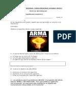 GUIA DE tipos-de-inferencias.docx