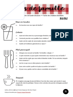 fletonnante-repas-de-famille-b1-b2.pdf
