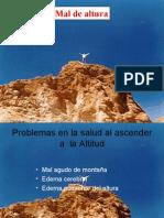 MAL_DE_ALTURA