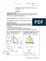 g8m7l12- applications of the pythagorean theorem  2