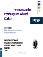 Hand out dppw.pdf