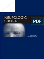 neurology clinical cases.pdf