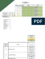 PROGRESS Structural Design Tender Packages