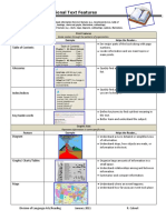 Text_Features_Chart.pdf