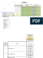 PROGRESS_Structural design_Tender packages.xlsx