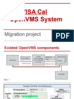 OpenVMS migration.pptx