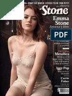 Rolling_Stone_Mxico__Febrero_2017.pdf