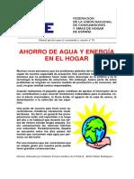 1228842960_AhorroEnerg_y_Agua_Hogar.pdf