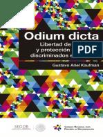 OdiumDicta.pdf