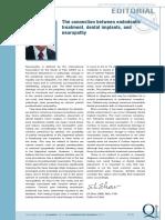 Endo, implante e neuropatia.pdf