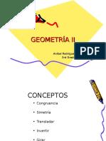 geometra-1197574603426475-4