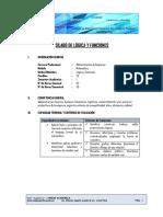 Silabo-Logica-y-Funciones (1).pdf