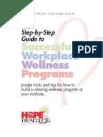 wellnessreport