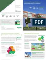 Siemens - Brochure - Advanced Microgrid Solutions.pdf