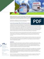 CIMA-DC-HR-Ricoh-Success-Story.pdf