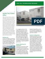 fccs_verizon10.pdf