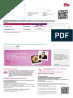 Valence Tgv-paris Mont 1 Et 2-18-03-17 Rodrigues Marinho Antonio Anderson Qqnyit Lhgrib4irvsfdzwz2mxm