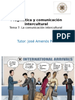 Tema 7. La comunicación intercultural.pptx