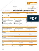 Energy Efficiency Application042016 Forms PW