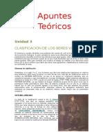 Apuntes+Teoricos+Unidad+3