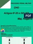 CPPM-arts.-6º-33-e-243-253