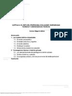 Modelos Teoricos Propios de La Evaluacion (4)
