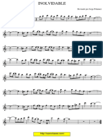 inolvidable alto - saxoclases.com.pdf