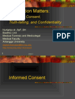 Informed Consent 1 .pptx