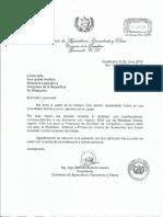 Ley de Bienestar Animal.pdf