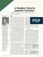 More realistic corrosion test.pdf