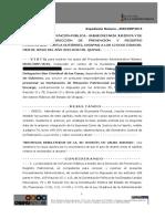 0045-DRP-2015-2