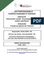 Guide Des Etudes LP 2016-2017 VF
