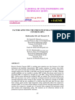 FACTORS_AFFECTING_THE_STRENGTH_OF_REACTI.pdf