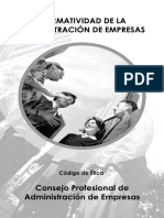 3340_codigo_de_etica_administracion_de_empresas.pdf