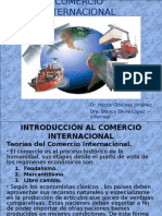 Comercio Internacional Libro II (1)