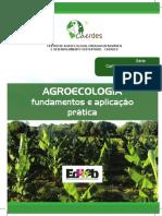 CAERDES - Serie Agroecologia V 1 FINAL - 29-08-14.pdf