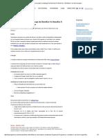 How to_ Como passar mudanças da GeneXus 9 à GeneXus X Evolution 1 em forma segura.pdf