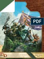 Guia del DM Fantasmas del Castillo Lanza de dragon.pdf