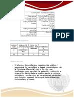 PSICOLOGIA DIFERENCIAL MODIFICADO.docx
