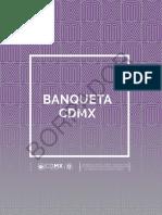 BanquetaCDMX-BLOG-29-07.pdf