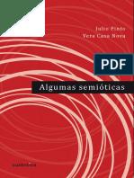 Algumas semióticas.pdf